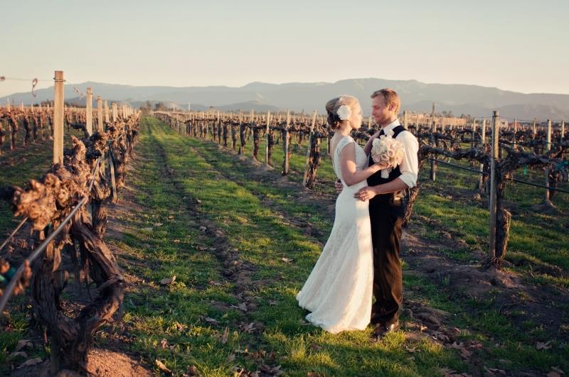 Ponte Winery
