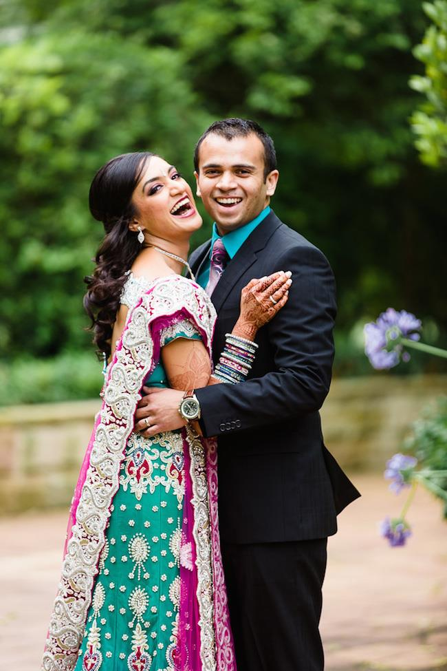 38a indian wedding bridal lengha