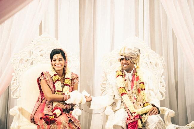 38a-indian-wedding-bride-and-groom
