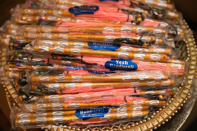 10a indian wedding dhandiya sticks