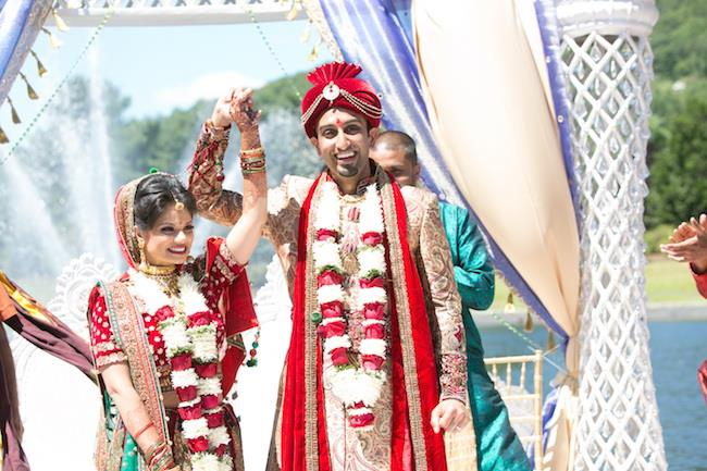 41a indian wedding hindu ceremony