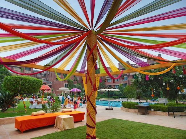 8a-indian-wedding-mehndi-decor