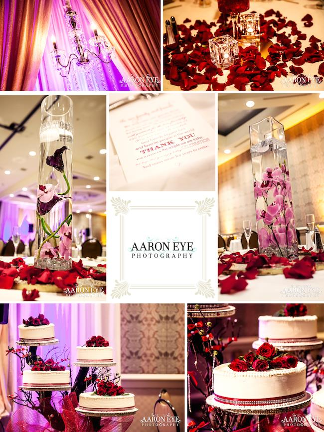 25a-Indian-Wedding-reception-decor