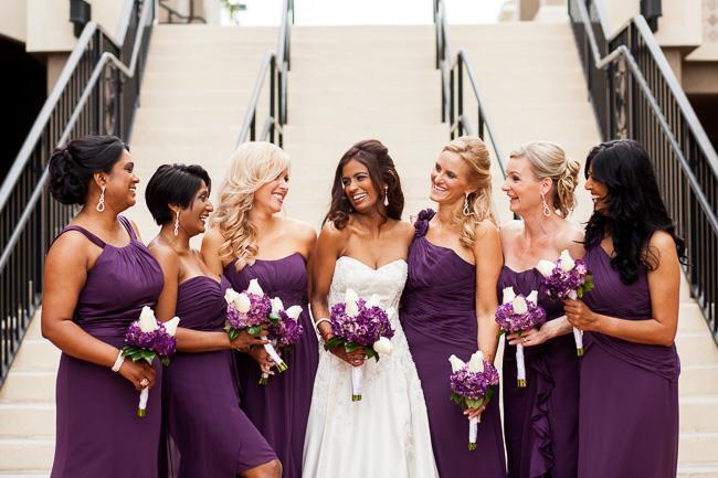 20a-indian-wedding-bride-and-bridesmaid