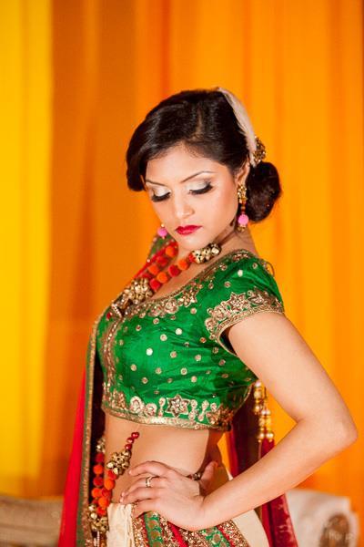 10a-indian-bridal-fashion-shoot
