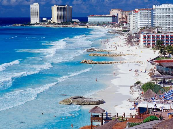 20140127_052337877_mexico-cancun